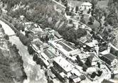"""73 Savoie CPSM FRANCE 73 """"Salins Les Thermes, l'hôtel de Savoie """""""
