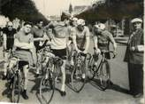"Theme PHOTO DE PRESSE / THEME SPORT ""Cyclisme"""