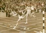 "Theme PHOTO DE PRESSE / THEME SPORT ""Athletisme, Stade de Colombes (92)"""