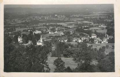 """CPSM FRANCE 73 """"Saint Béron, le village """""""