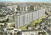 """92 Haut De Seine CPSM FRANCE 92 """"Rueil Malmaison, le quartier de la plaine"""""""