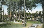"""40 Lande CPSM FRANCE 40 """"Capbreton Hossegor, golf miniature"""""""