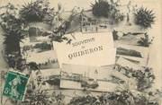 """56 Morbihan CPA FRANCE 56 """"Quiberon """""""