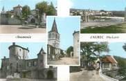 """43 Haute Loire CPSM FRANCE 43 """"Aurec"""""""