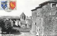 """43 Haute Loire CPSM FRANCE 43 """"Le Monastier"""""""