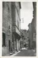 """43 Haute Loire CPSM FRANCE 43 """"Blesle, vieille maison rue E. Chatillon"""""""