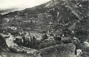 """04 Alpe De Haute Provence CPSM FRANCE 04 """"Colmars les Alpes"""""""