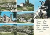 """04 Alpe De Haute Provence CPSM FRANCE 04 """"Seyne les Alpes"""""""