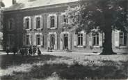 """08 Ardenne CPSM FRANCE 08 """"Vendresse, colonie de vacances de la chambre syndicale de Nouzonville"""""""