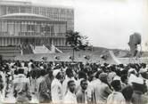 """Afrique PHOTO ORIGINALE DE PRESSE / ETHIOPIE """"La Conférence d'Addis Abeba"""""""
