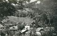 """73 Savoie CPSM FRANCE 73 """"Brides Les Bains, hôtel Belvedère"""""""