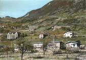 "73 Savoie CPSM FRANCE 73 ""Aigueblanche, centre usinor"""