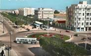 """Tunisie CPSM TUNISIE """"Tunis, avenue Bourguiba"""""""