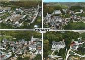 "37 Indre Et Loire CPSM FRANCE 37 ""Noizay """