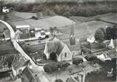 """37 Indre Et Loire CPSM FRANCE 37 """"Saint Etienne de Chigny, l'église"""""""