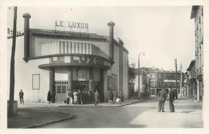 """CPSM FRANCE 93 """"Drancy, cinema Luxor"""""""
