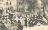 "84 Vaucluse CPA FRANCE 84 ""Avignon, exposition d'avignon"""