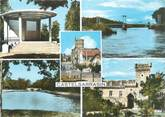 """82 Tarn Et Garonne CPSM FRANCE 82 """"Castelsarrasin"""""""