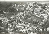 """54 Meurthe Et Moselle CPSM FRANCE 54 """"Briey, vue d'ensemble"""""""
