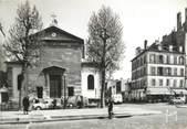 """92 Haut De Seine CPSM FRANCE 92 """"Neuilly sur Seine, église Saint Jean Baptiste"""""""