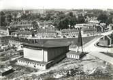 "59 Nord CPSM FRANCE 59 ""Lambersart, église Notre Dame de Fatima"""