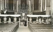 "Theme CARTE PHOTO CLOCHE ""Baptême de cloches 1932"""