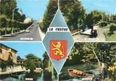 """79 Deux SÈvre CPA FRANCE 79 """"La Crèche"""""""