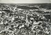 "68 Haut Rhin CPSM FRANCE 68 ""Zillisheim, vue panoramique aérienne"""