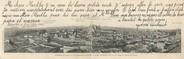 """86 Vienne CPA PANORAMIQUE FRANCE 86 """"Poitiers, vue générale sur la vallée du Clain"""""""