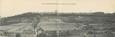 """CPA PANORAMIQUE FRANCE 52 """"Langres, vue panoramique de la ville"""""""