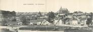 """89 Yonne CPA PANORAMIQUE FRANCE 89 """"Saint Florentin, vue panoramique"""""""