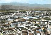 "38 Isere CPSM FRANCE 38 ""Roussillon, vue panoramique"""