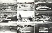 "56 Morbihan CPSM FRANCE 56 ""Ploemeur et ses environs"""