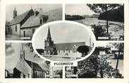 "56 Morbihan CPSM FRANCE 56 ""Ploemeur"""