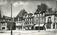 "56 Morbihan CPSM FRANCE 56 ""Pontivy, place du Martray"""