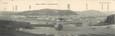 "CPA PANORAMIQUE FRANCE 38 ""Raon l'Etape, vue panoramique"""