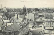 "10 Aube CPA FRANCE 10 ""Troyes, vue panoramique"""