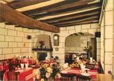 """41 Loir Et Cher CPSM FRANCE 41 """"Rilly Sur Loire, hôtel restaurant de l'Espérance"""""""
