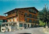 """74 Haute Savoie CPSM FRANCE 74 """"Passy, chalet hôtel du centre"""""""