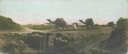 CPA EGYPTE