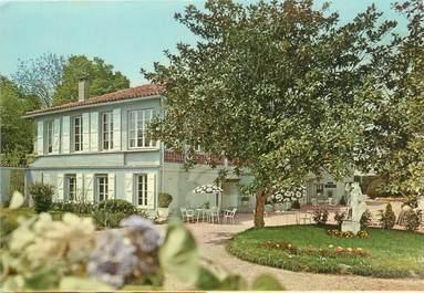 """CPSM FRANCE 31 """"Toulouse, hôtel de Diane"""""""
