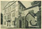 """26 DrÔme CPA FRANCE 26 """"Montélimar, hôtel Le Relais de l'Empereur """""""