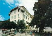 """73 Savoie CPSM FRANCE 73 """"Brides Les Bains, Savoy Hôtel"""""""
