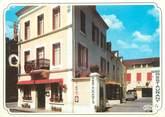"""36 Indre CPSM FRANCE 36 """"Argenton Sur Creuze, hôtel du Cheval Noir"""""""