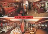 """67 Ba Rhin CPSM FRANCE 67 """"Strasbourg, MS Petite France"""""""