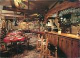 "67 Ba Rhin CPSM FRANCE 67 ""Strasbourg, Mexican restaurant"""