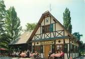 "67 Ba Rhin CPSM FRANCE 67 ""Strasbourg, restaurant S'Wacke Hiesel"""