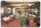 "67 Ba Rhin CPSM FRANCE 67 ""Strasbourg, restaurant de l'ancienne douane"""