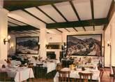 """66 PyrÉnÉe Orientale CPSM FRANCE 66 """"Montbolo, restaurant, Saint Joseph de Supervaltech"""""""