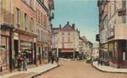 "89 Yonne CPA FRANCE 89 ""Tonnerre, rue de l'hôpital"""